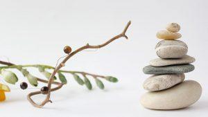Pebbles-small