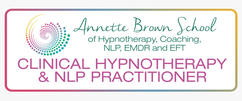 Clinical Hypnotherapy & NLP Practitioner